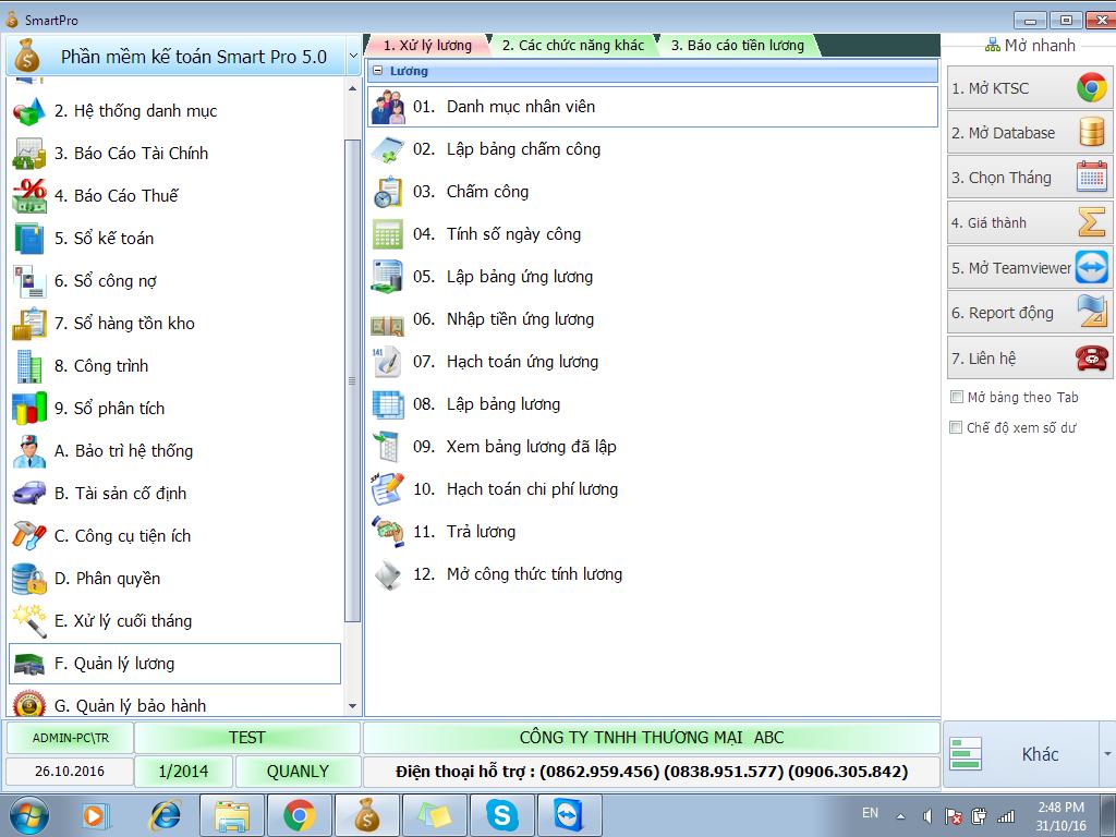 phan-he-luong
