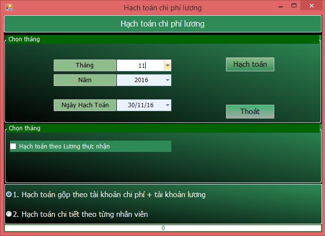 HOACH TOAN CHI PHI LUONG