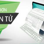Bảng giá phần mềm hóa đơn điện tử
